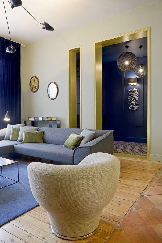 c-design-interieur-maison-gaillacoise-12