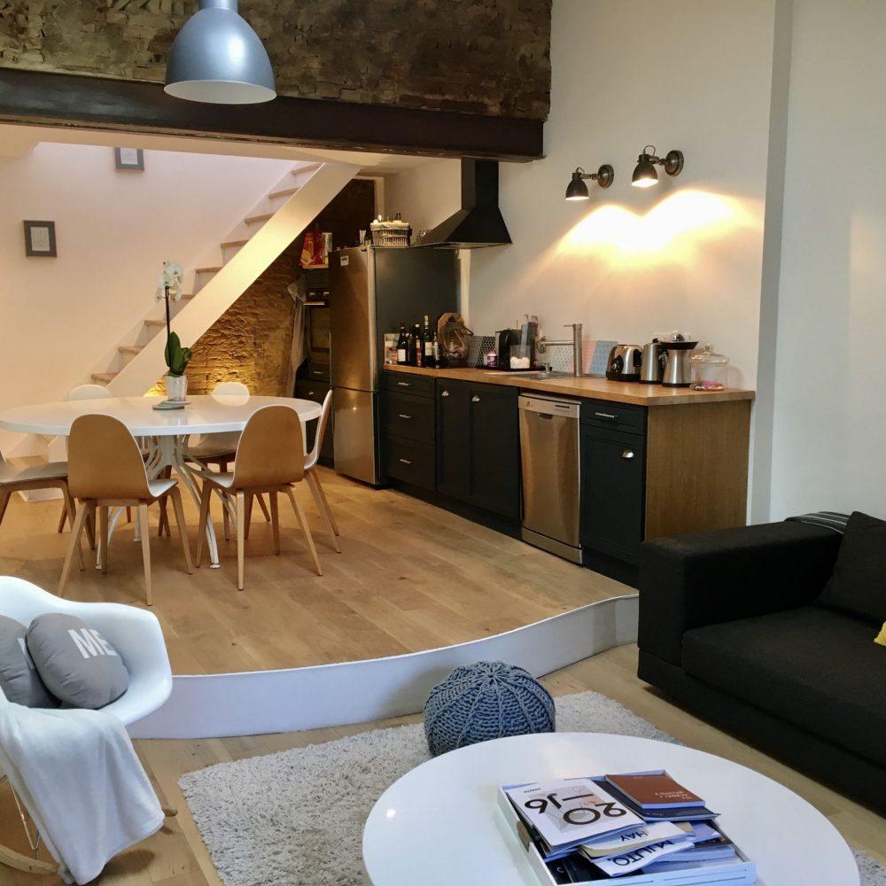 c-design-interieur-maison-toulousaine-12
