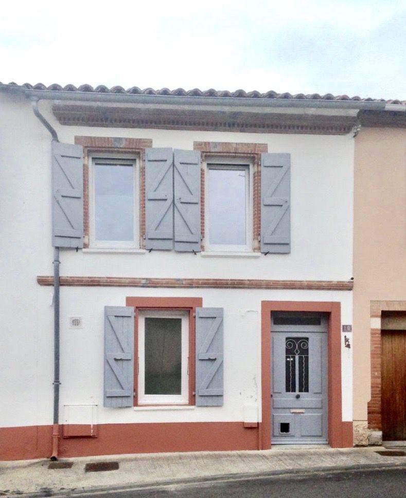 c-design-interieur-maison-toulousaine-4