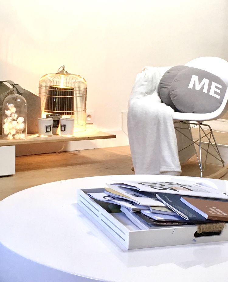 c-design-interieur-maison-toulousaine-5