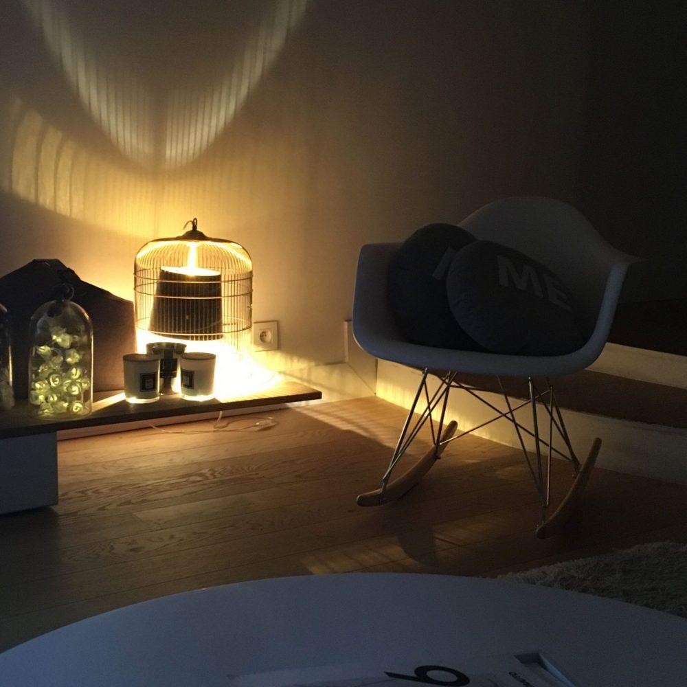 c-design-interieur-maison-toulousaine-6