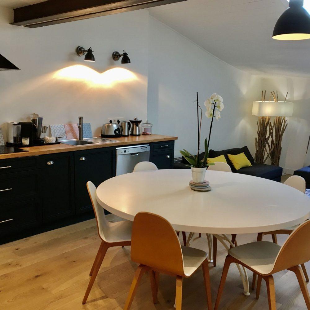 c-design-interieur-maison-toulousaine-9