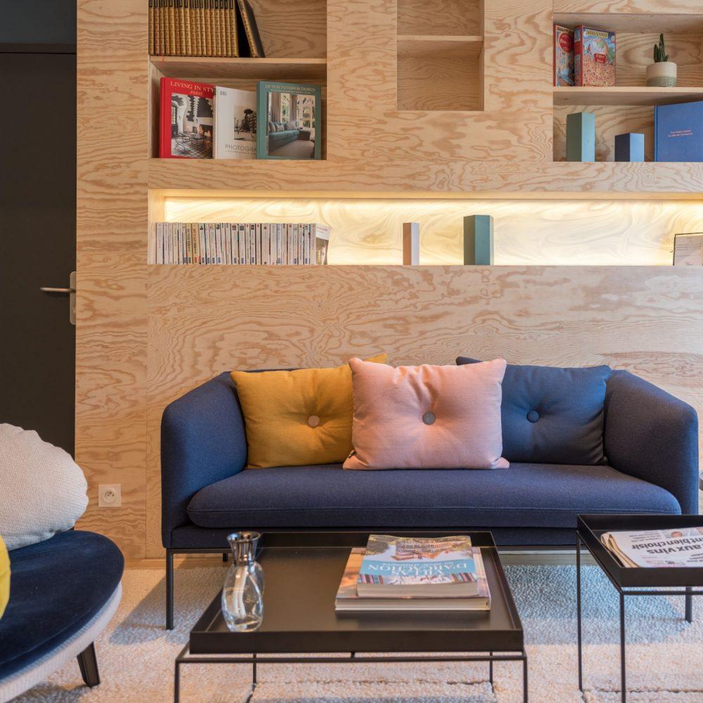 c-design-interieur-t-boutique-16