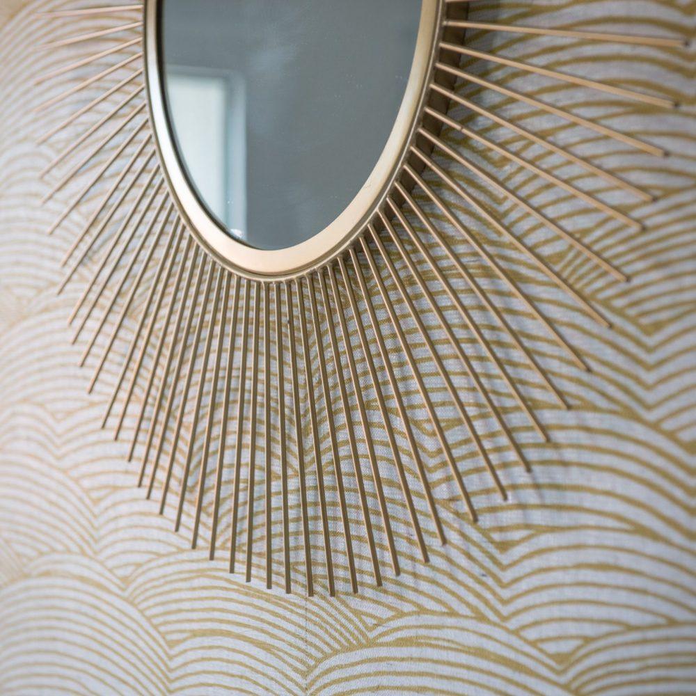 c-design-interieur-t-boutique-30