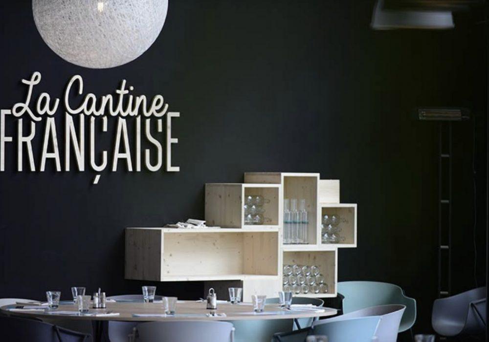 la-cantine-francaise-g-5