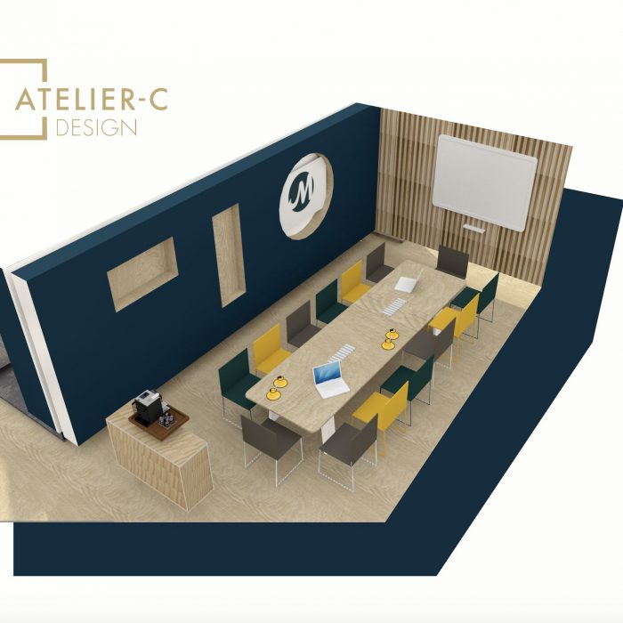 11atelier-c-design-maxicoffee-