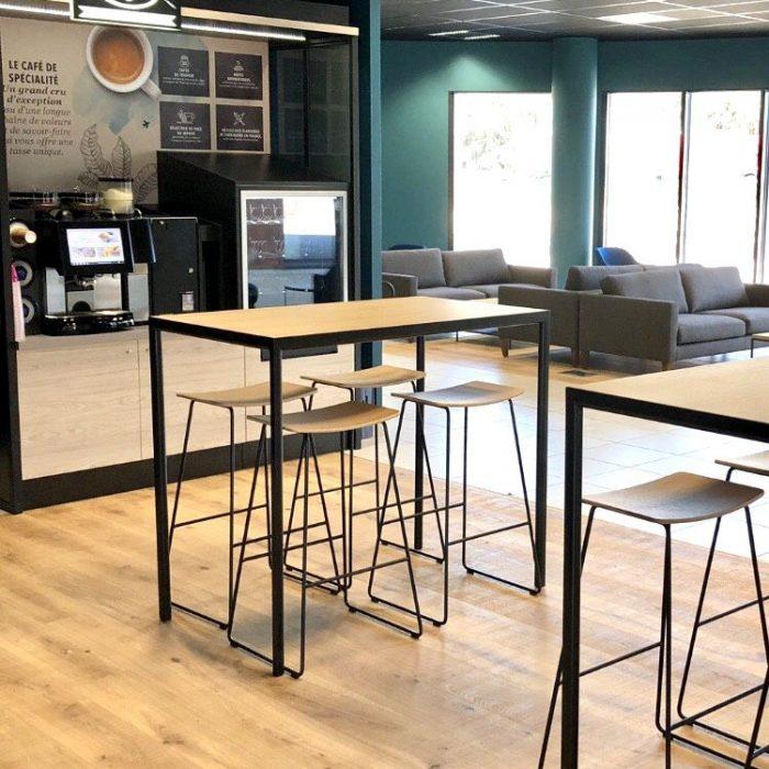 IMG_4819atelier-c-design-maxicoffee-