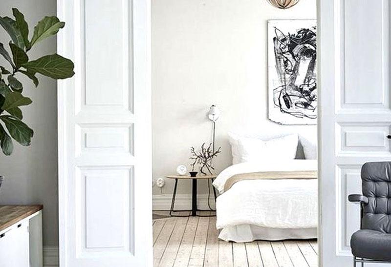 agencement-mobilier-atelier-c-design-2