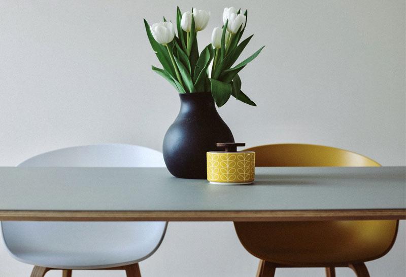 agencement-mobilier-atelier-c-design-3