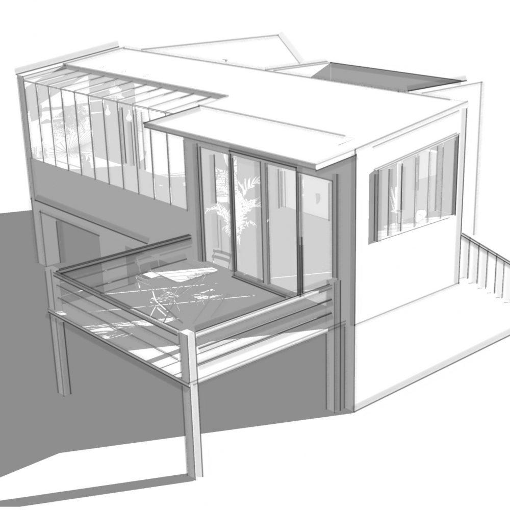 atelier-cdesign-projet-pyla1