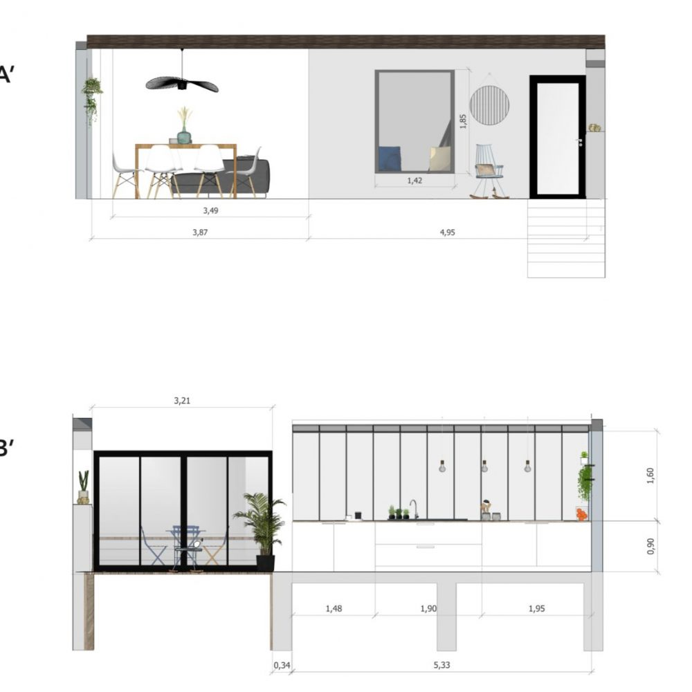 atelier-cdesign-projet-pyla2