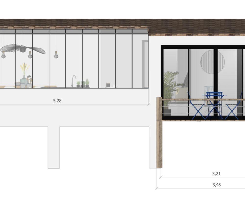 atelier-cdesign-projet-pyla3
