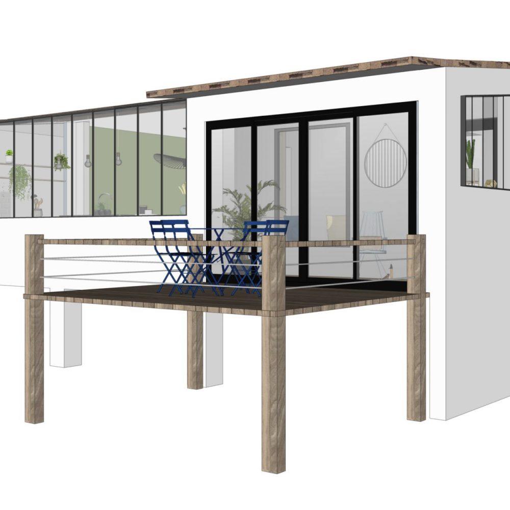 atelier-cdesign-projet-pyla4