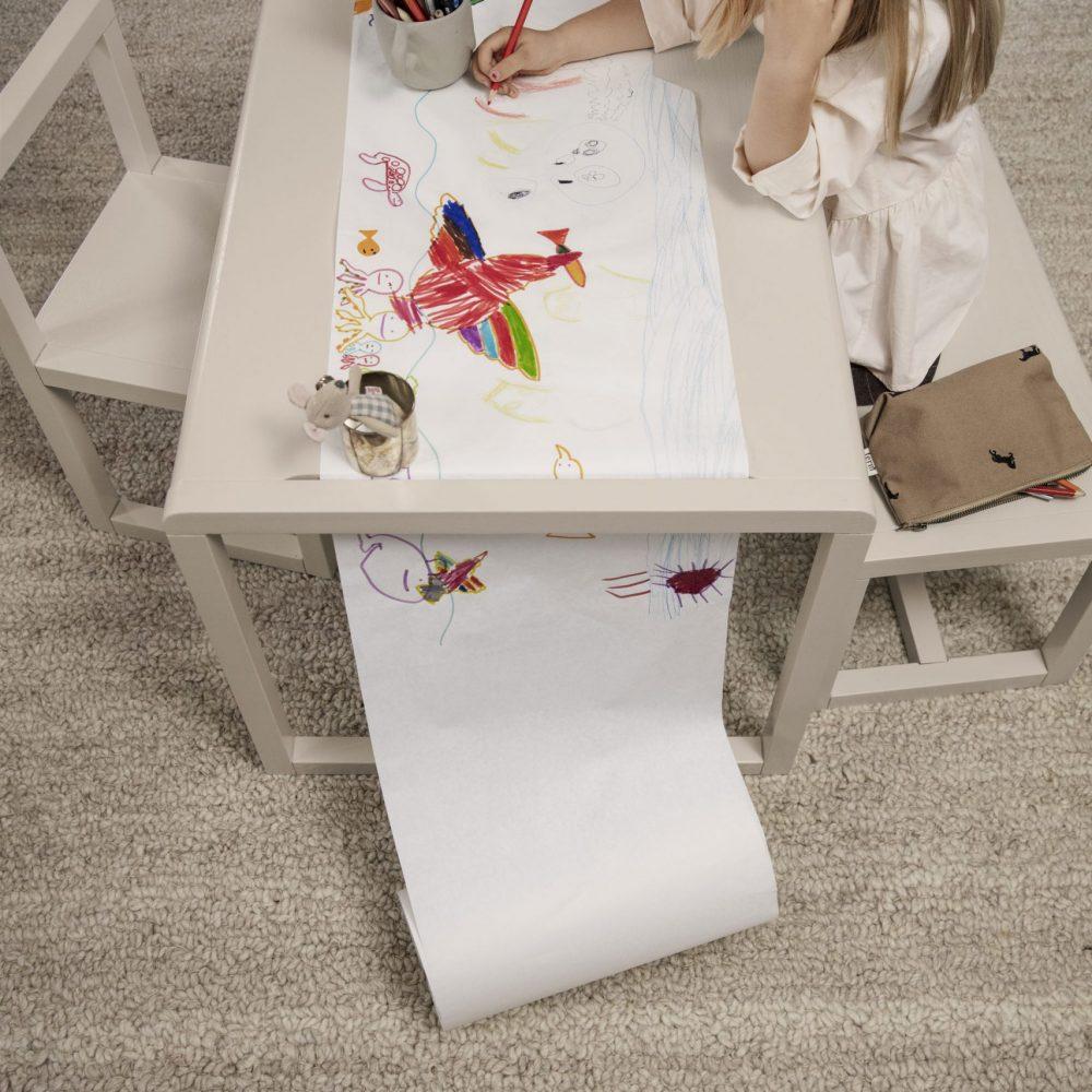 atelier-cdesign-projet-pyla5