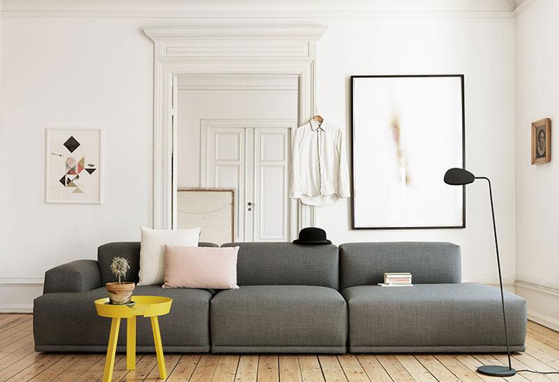 c-design-agencement-mobilier-1
