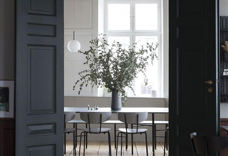 c-design-agencement-mobilier-3