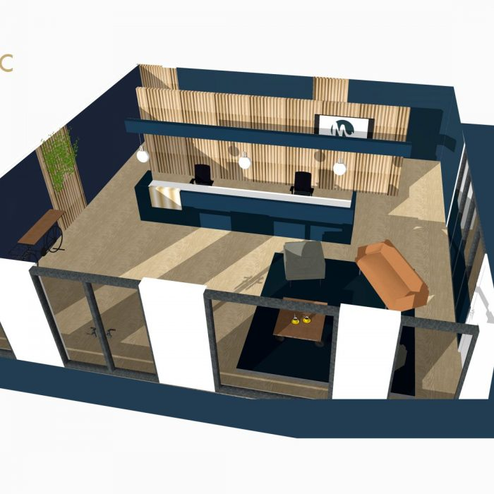 fatelier-c-design-maxicoffee-