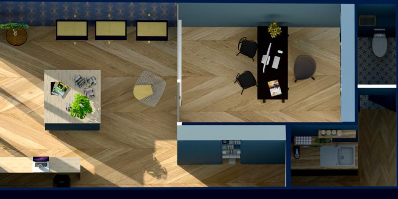 atelier-c-design-02