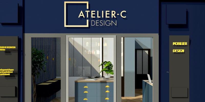 atelier-c-design-03