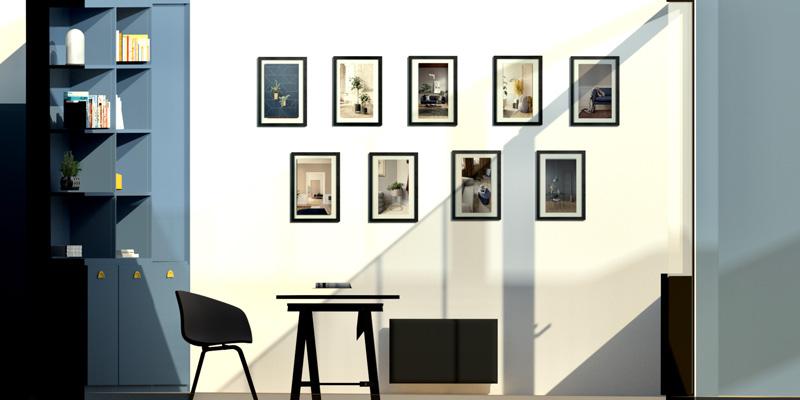 atelier-c-design-05