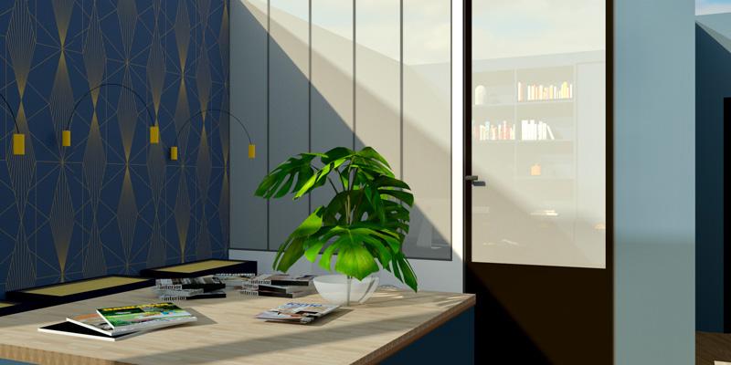 atelier-c-design-06