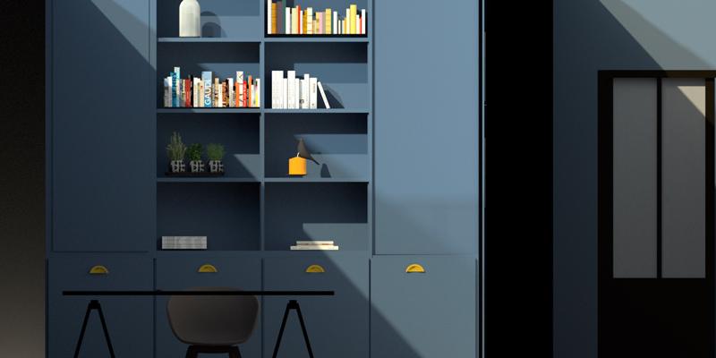 atelier-c-design-07