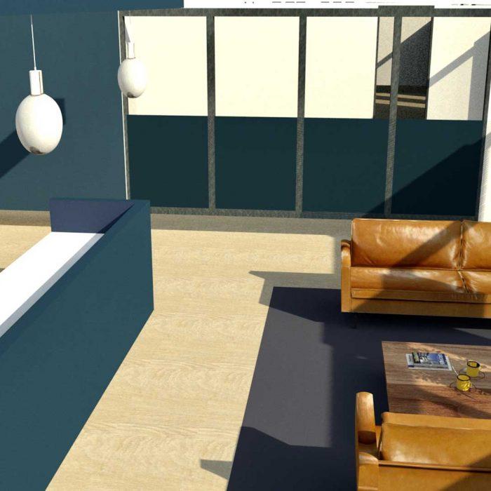 atelier-c-design-maxicoffee-003