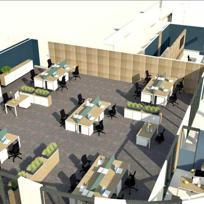 atelier-c-design-maxicoffee-004