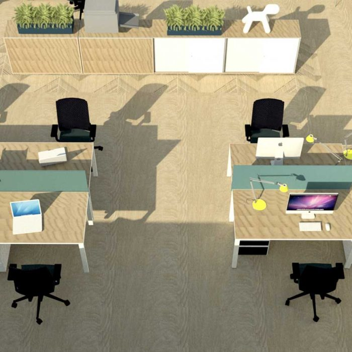 atelier-c-design-maxicoffee-006