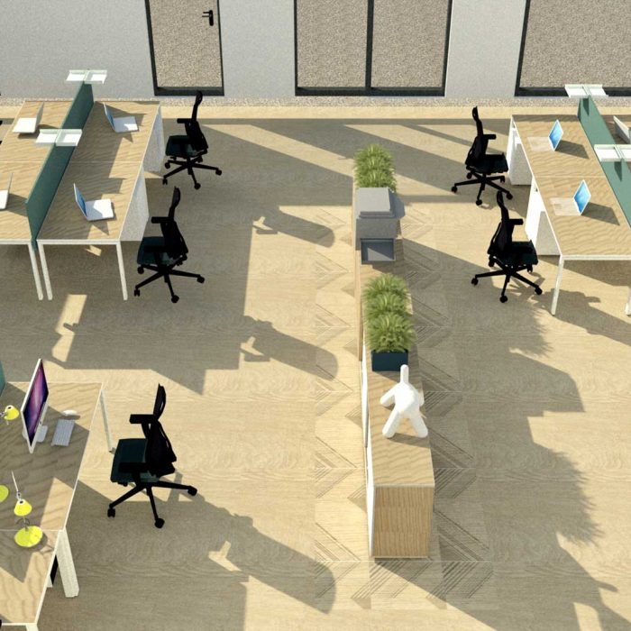 atelier-c-design-maxicoffee-007