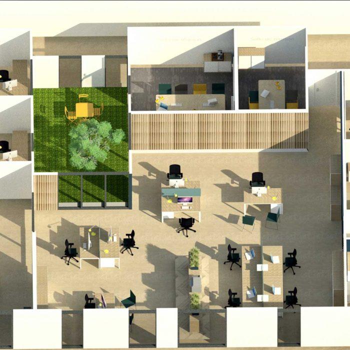 atelier-c-design-maxicoffee-008