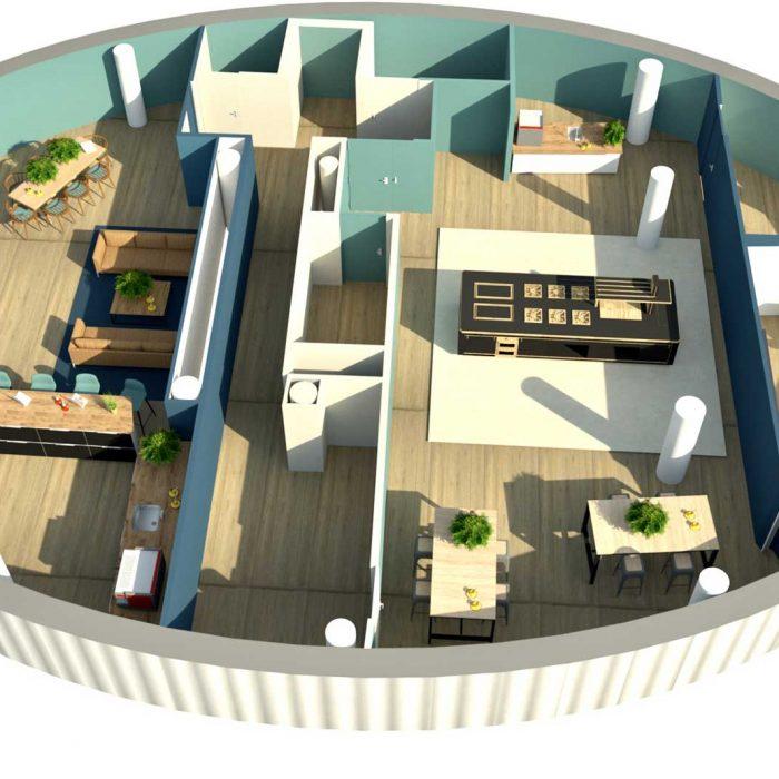 atelier-c-design-maxicoffee-009