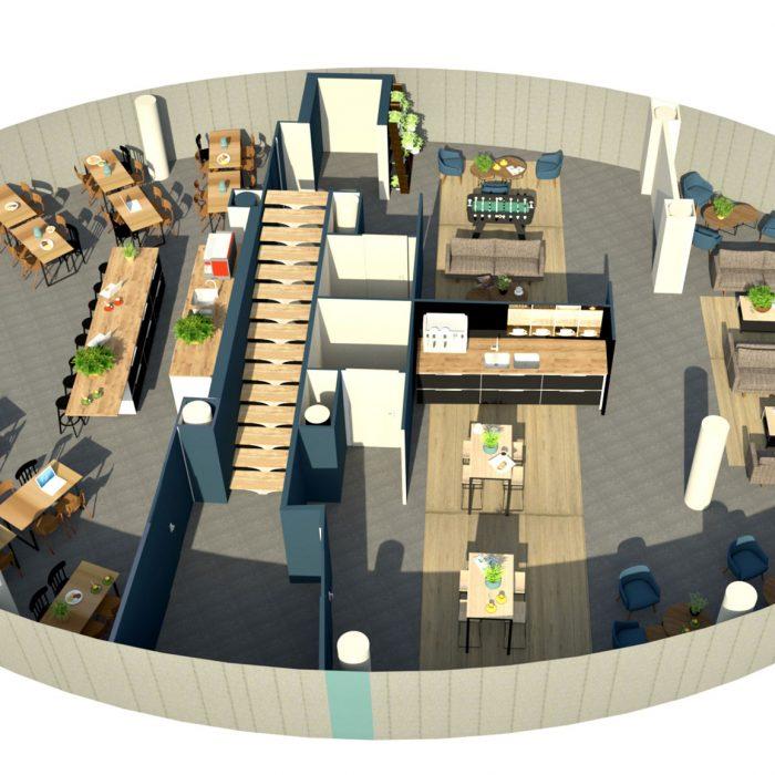 atelier-c-design-maxicoffee-010