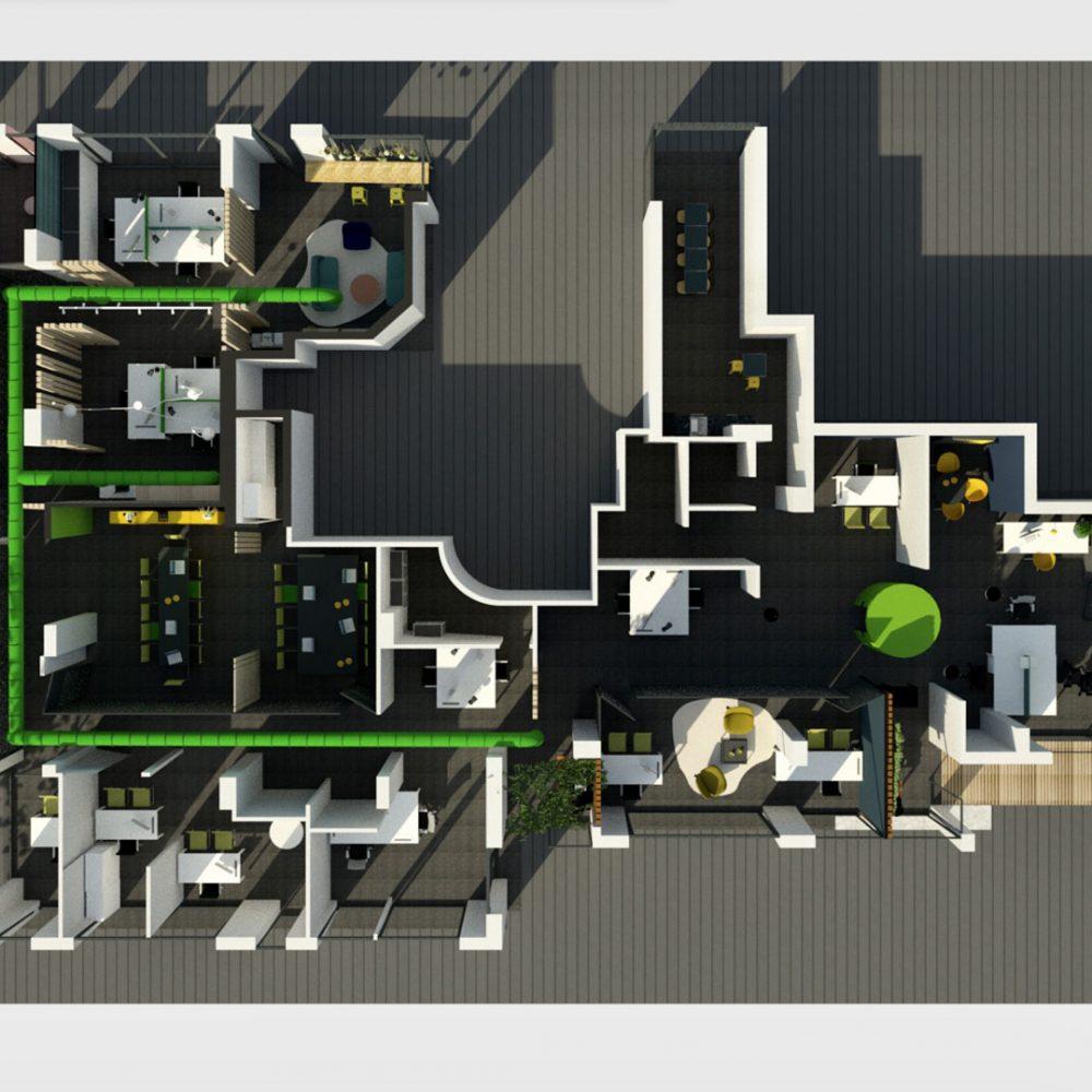 axa-espace-de-travail-atelier-c-design-1