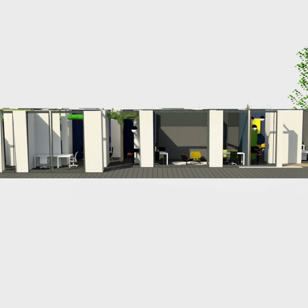 axa-espace-de-travail-atelier-c-design-2