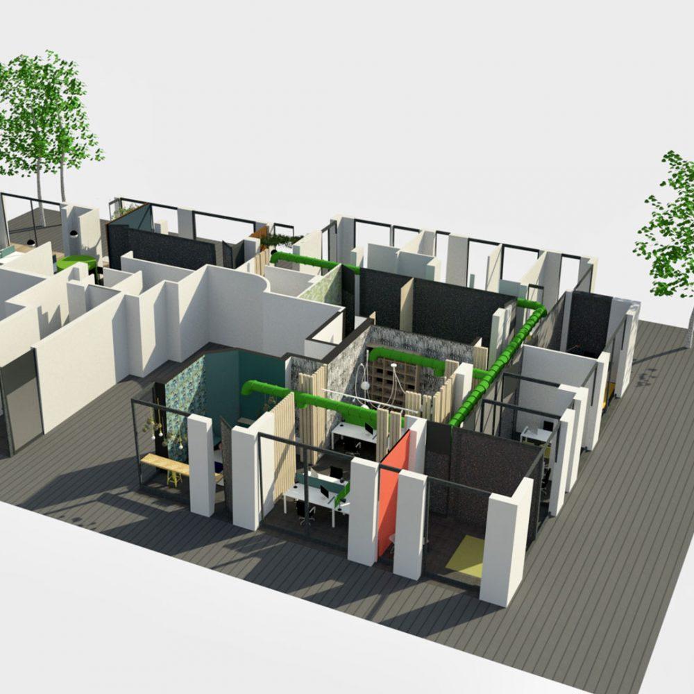 axa-espace-de-travail-atelier-c-design-3