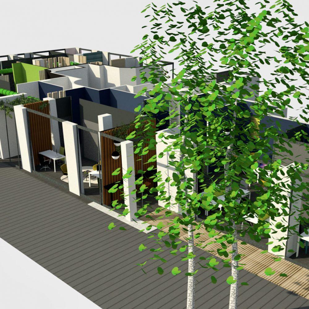 axa-espace-de-travail-atelier-c-design-4