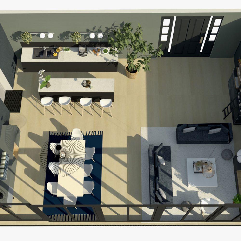 concept-maison-toulousaine-atelier-c-design-1