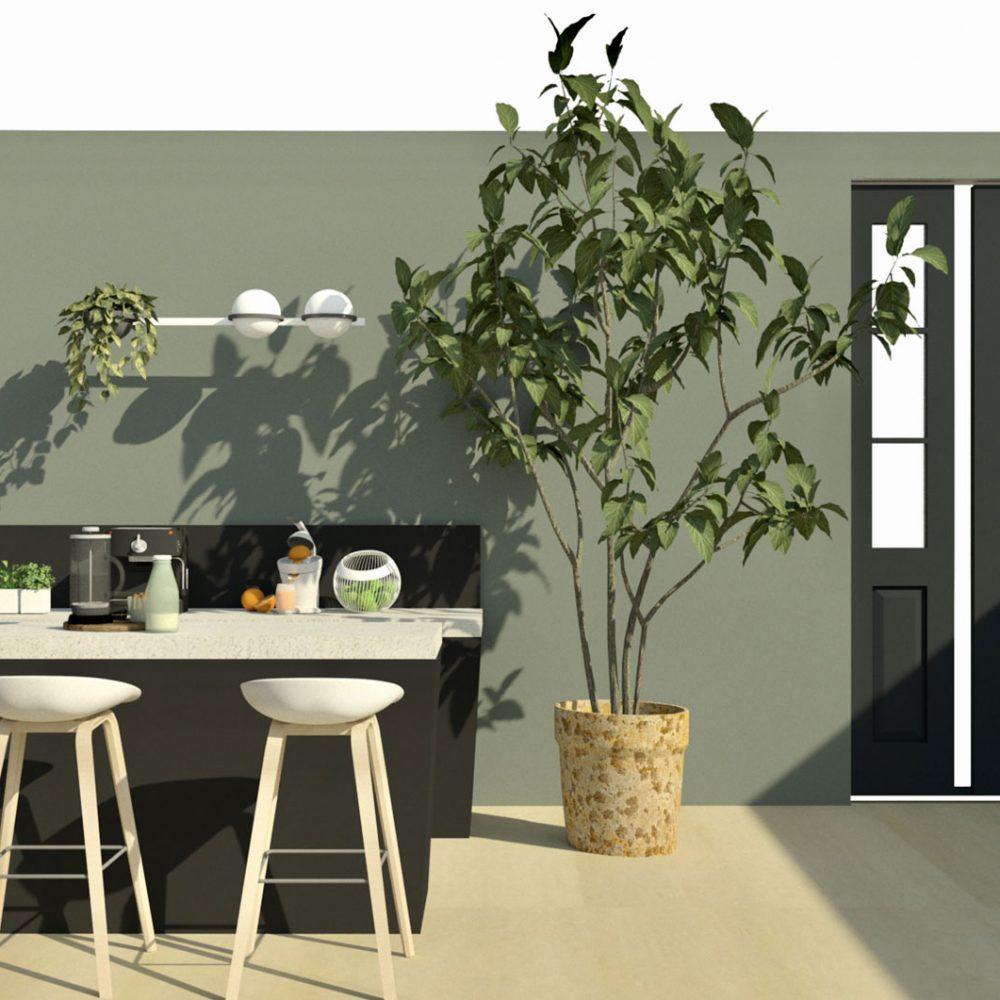 concept-maison-toulousaine-atelier-c-design-2