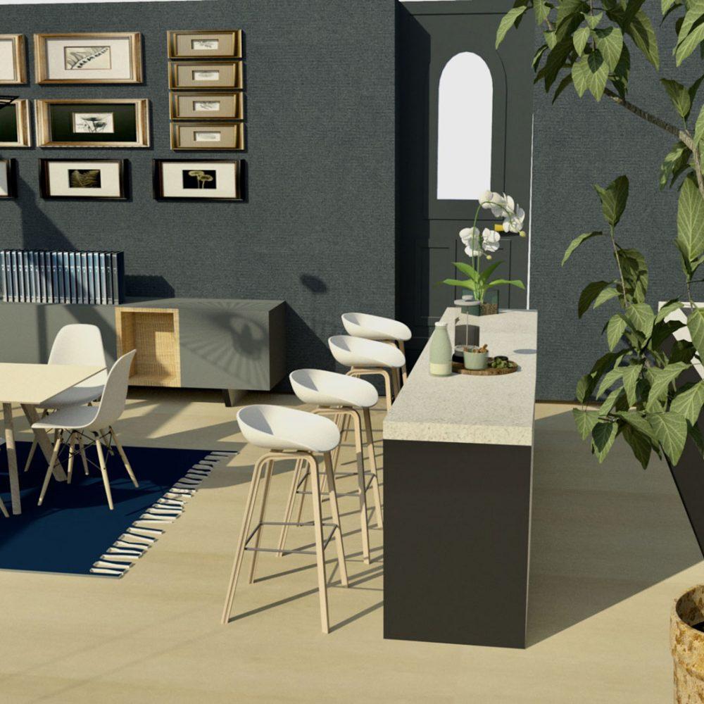 concept-maison-toulousaine-atelier-c-design-3