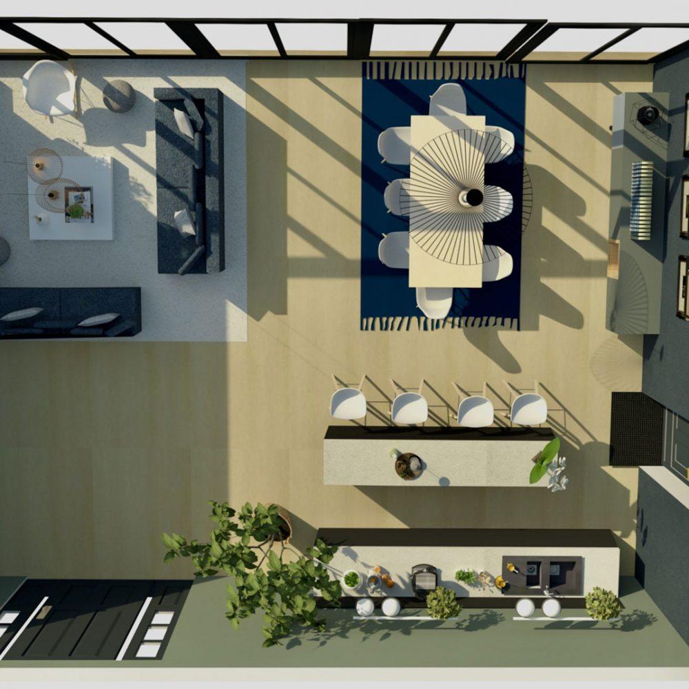 concept-maison-toulousaine-atelier-c-design-4