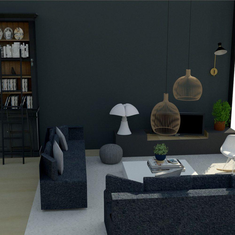 concept-maison-toulousaine-atelier-c-design-5