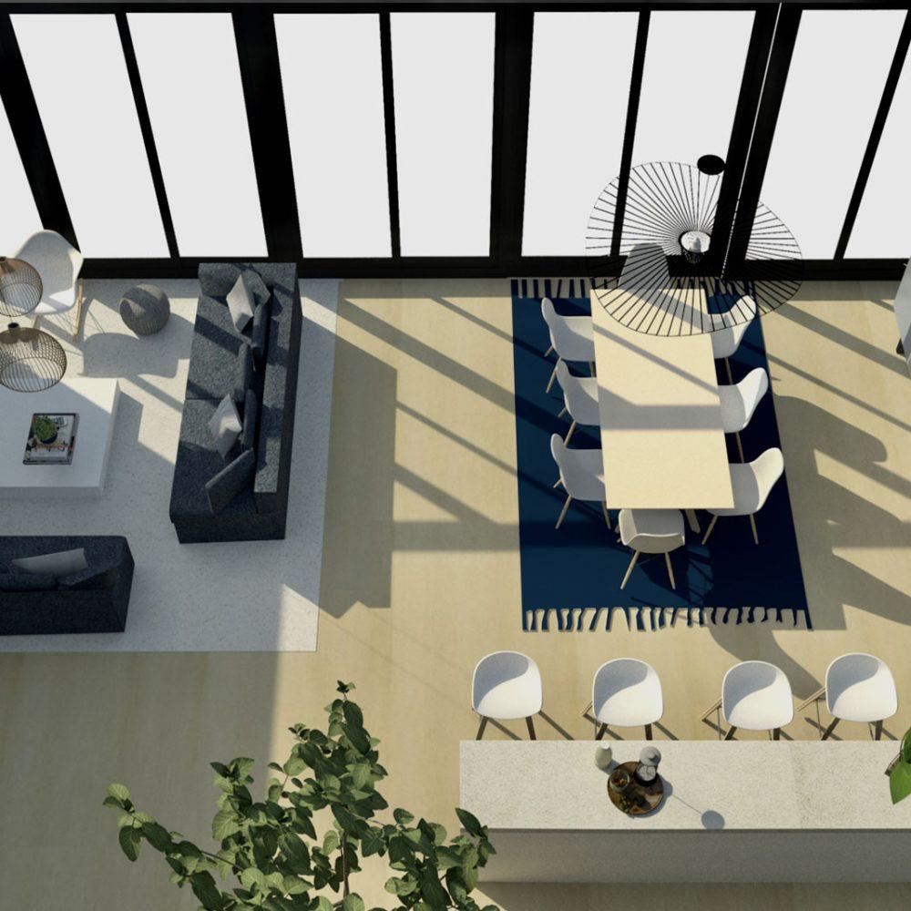concept-maison-toulousaine-atelier-c-design-6